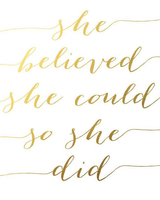 Motivation nundi empowers me